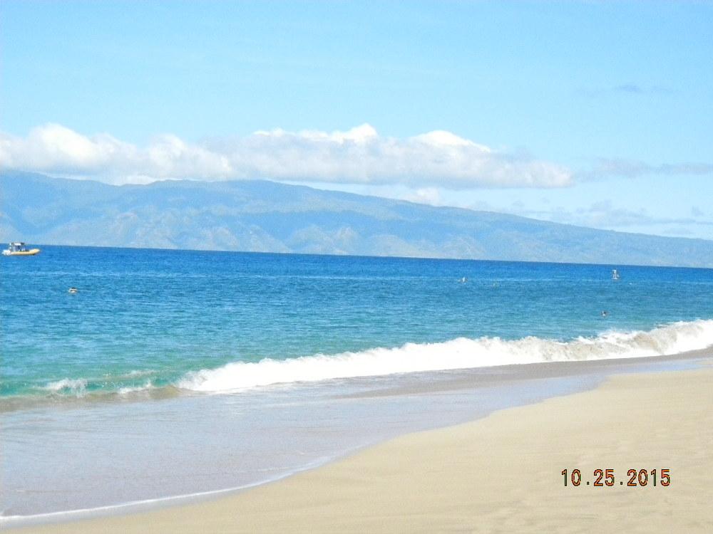 Maui Trip Oct 2015_0005.JPG