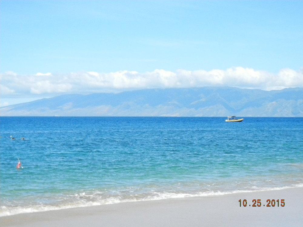 Maui Trip Oct 2015_0008.JPG