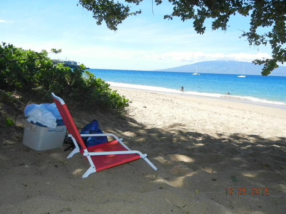 Maui Trip Oct 2015_0012.JPG