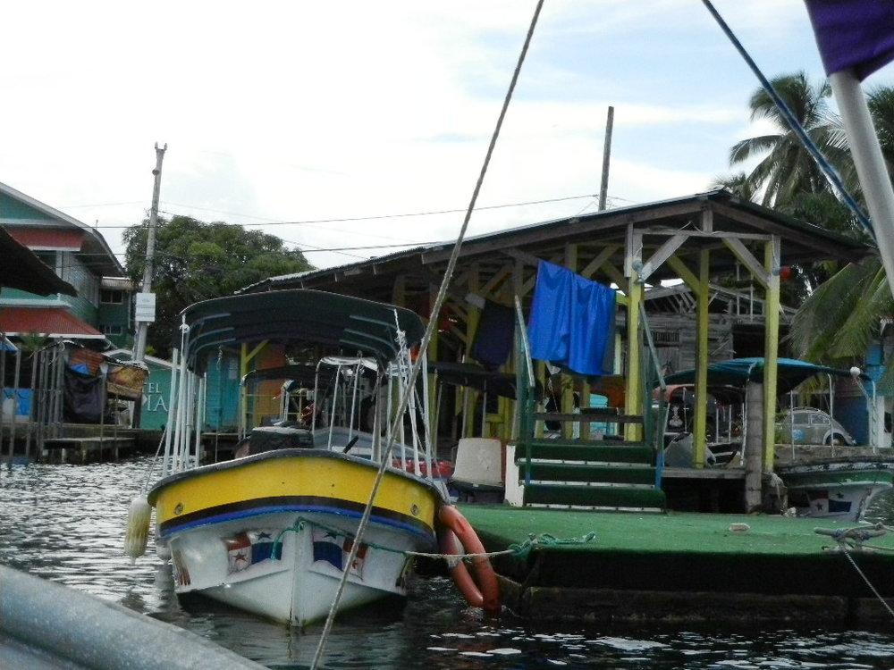 Bocas del Toro 12_15 (51).JPG