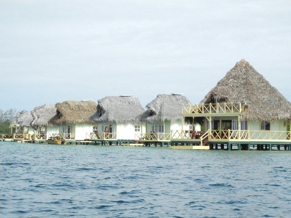 Bocas del Toro 12_15 (61).JPG