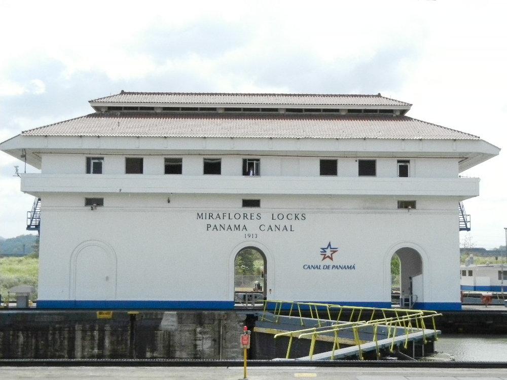 Panama Canal 3_16_0010.JPG