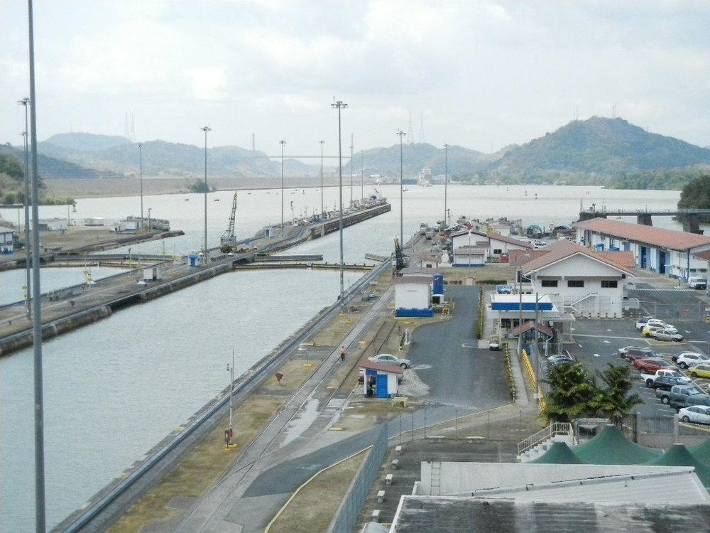 Panama Canal 3_16_0014.JPG