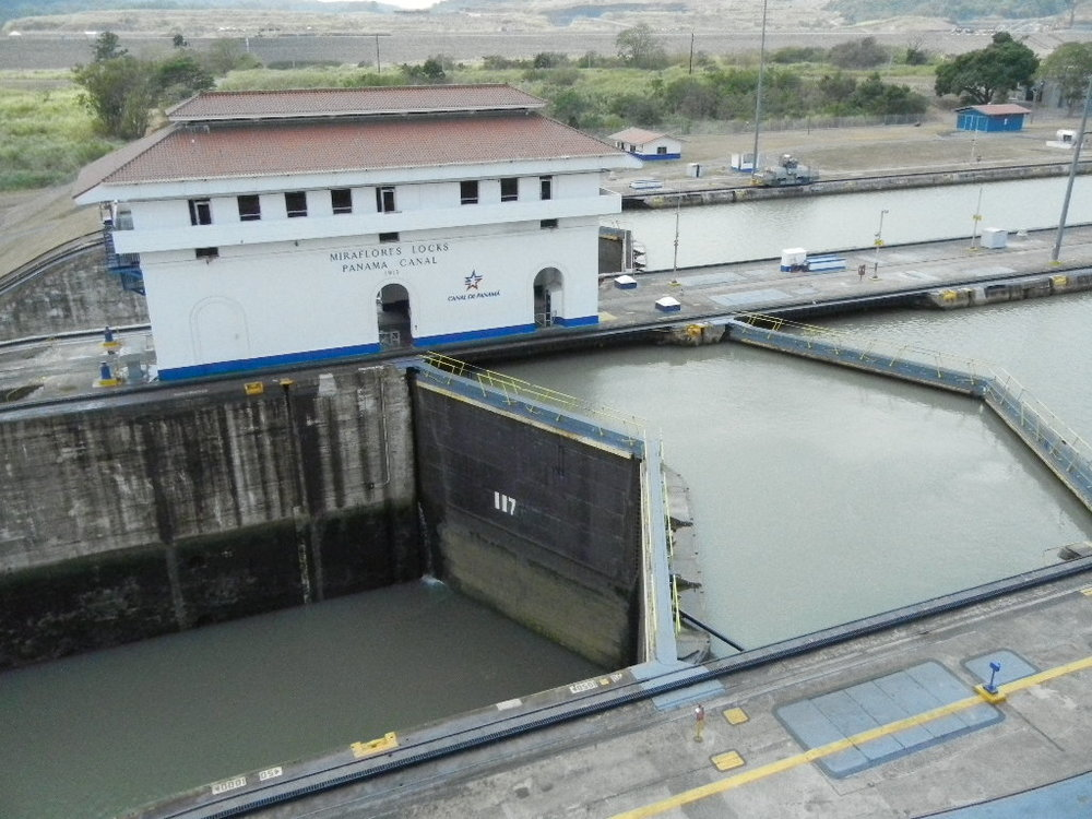 Panama Canal 3_16_0015.JPG