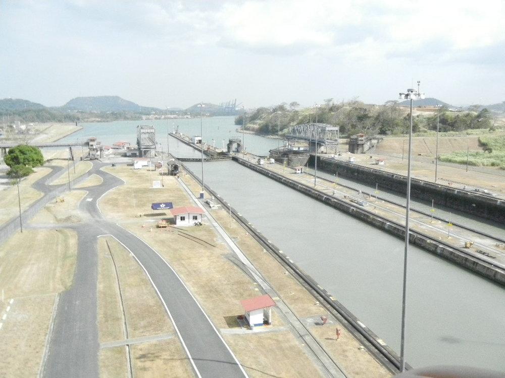 Panama Canal 3_16_0029.JPG