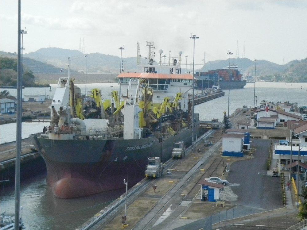 Panama Canal 3_16_0026.JPG