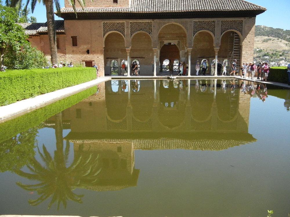 Granada Spain - Alhambra (51).JPG