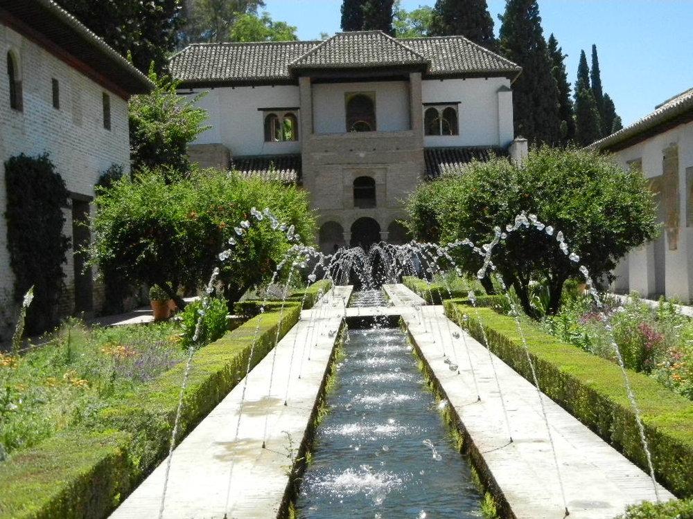 Granada Spain - Alhambra (61).JPG