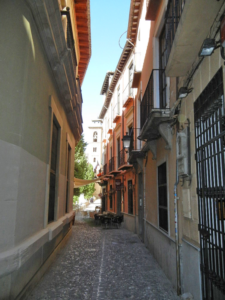 Granada Spain_0115.JPG