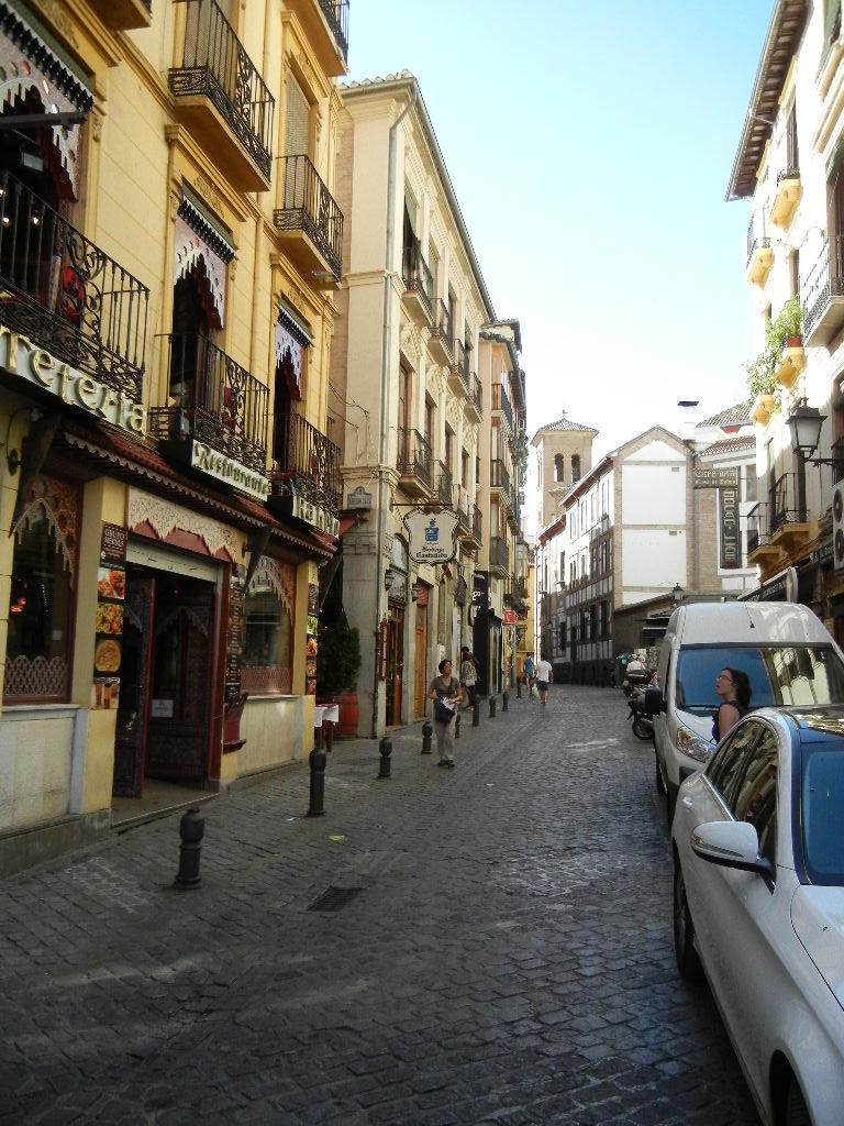 Granada Spain_0118.JPG