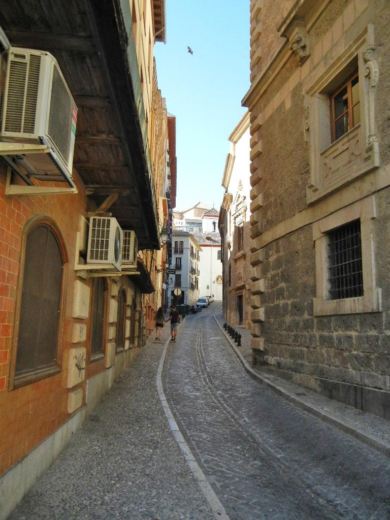 Granada Spain_0117.JPG