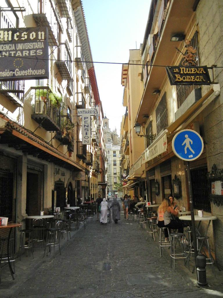 Granada Spain_0119.JPG