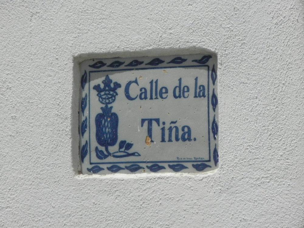 Granada Spain_0144.JPG