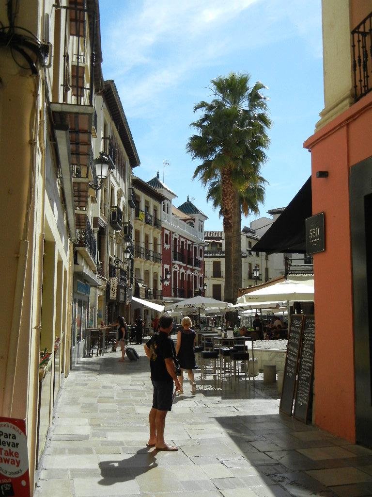 Granada Spain_0206.JPG