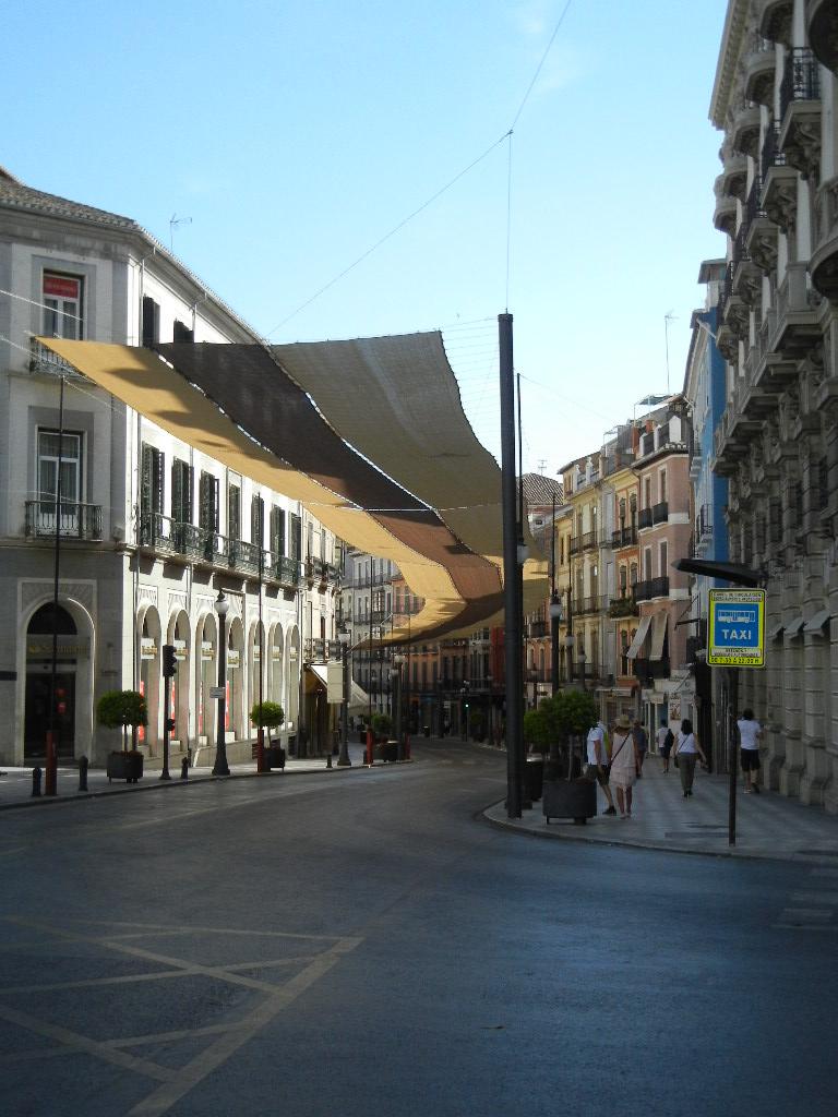 Granada Spain_0210.JPG