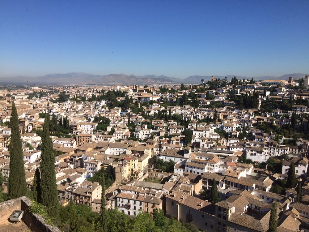 Granada Spain (12).JPG