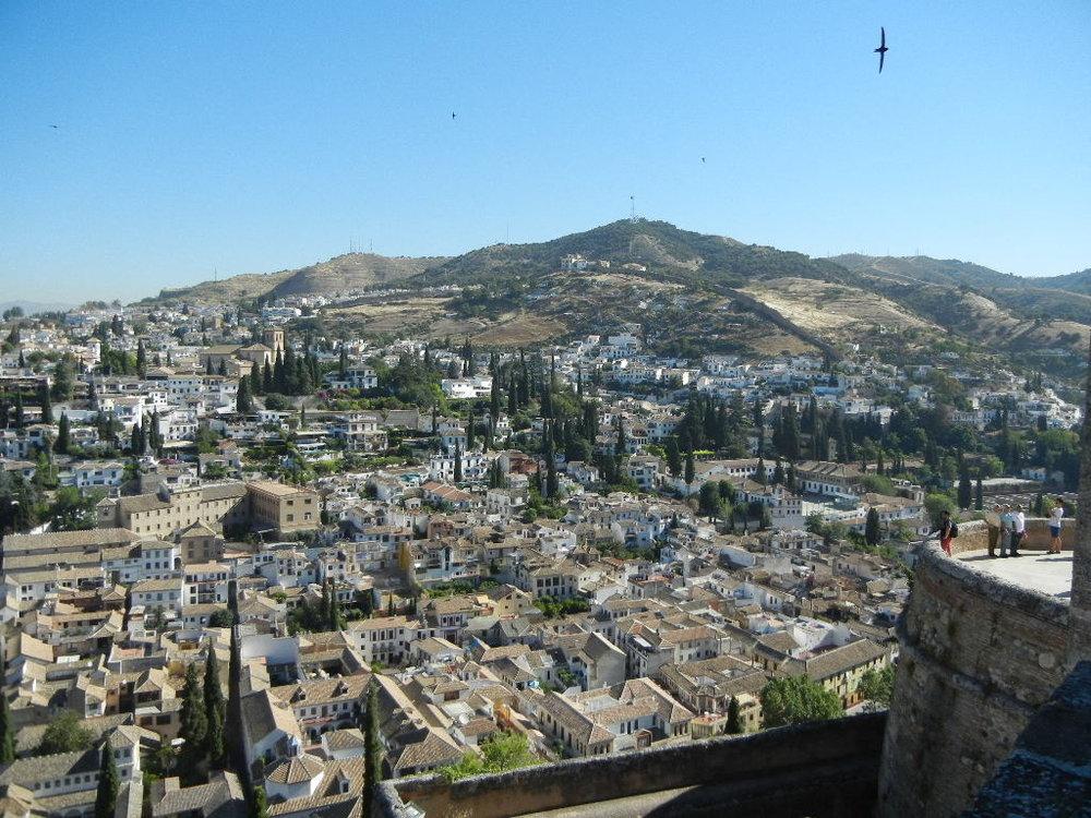 Granada Spain_0023.JPG