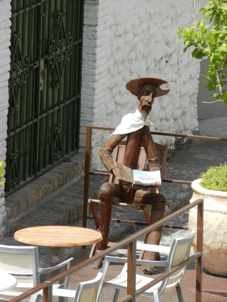 Granada Spain_0140.JPG
