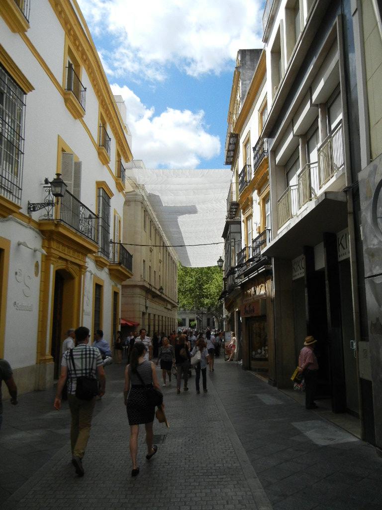 Sevilla_0002.JPG