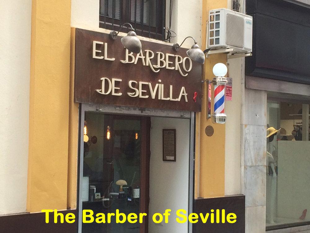 Sevilla Spain (2)-ed.jpg