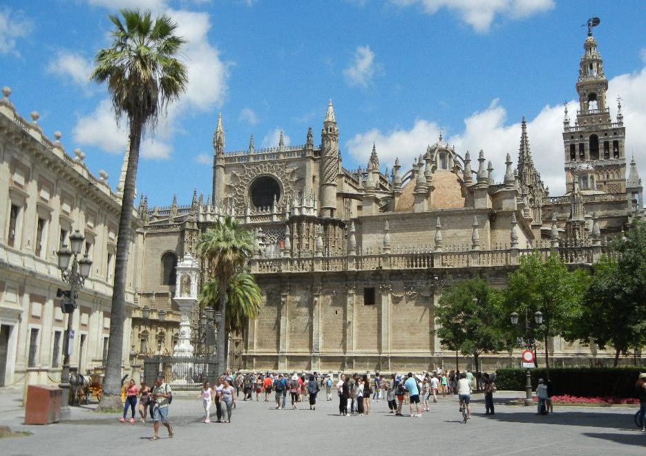 Sevilla_0024.JPG