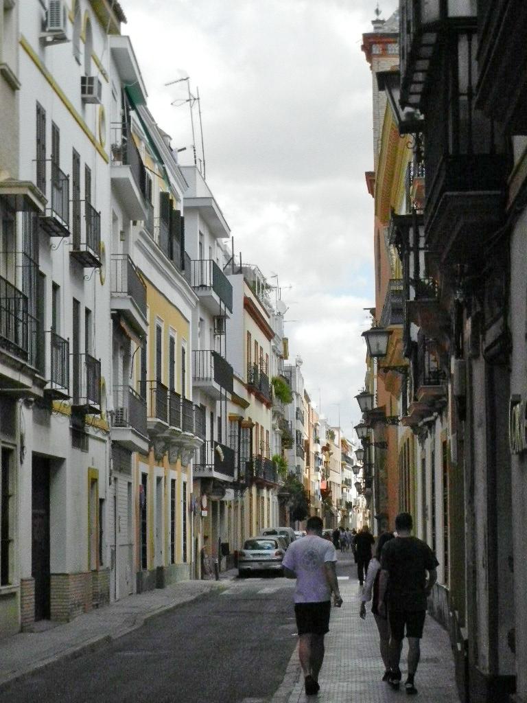 Sevilla_0171.JPG