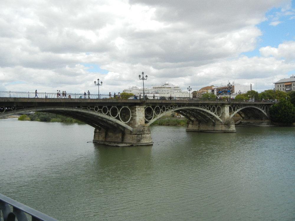 Sevilla_0194.JPG