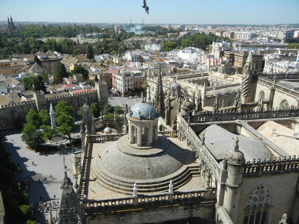 Sevilla Cathedral (6).JPG