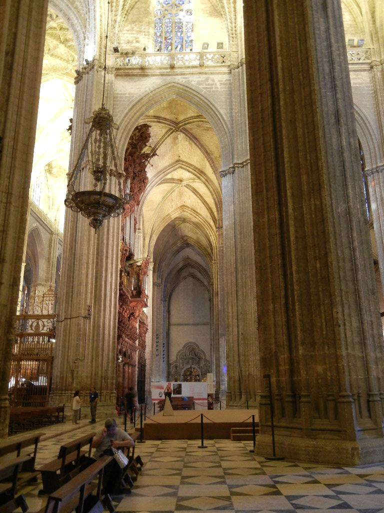 Sevilla Cathedral (2).JPG