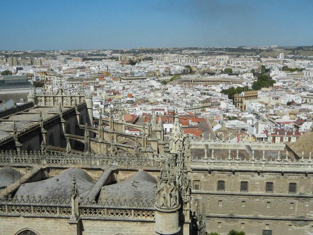 Sevilla Cathedral (10).JPG
