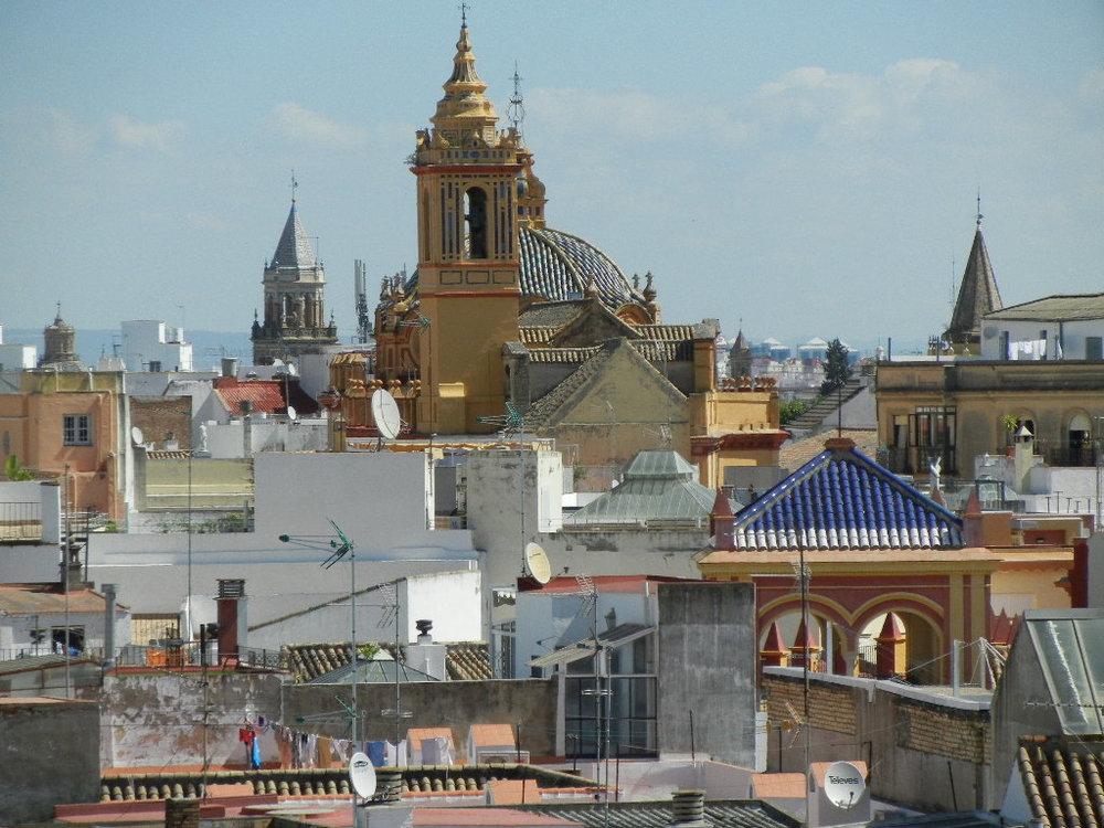 Sevilla Cathedral (17).JPG