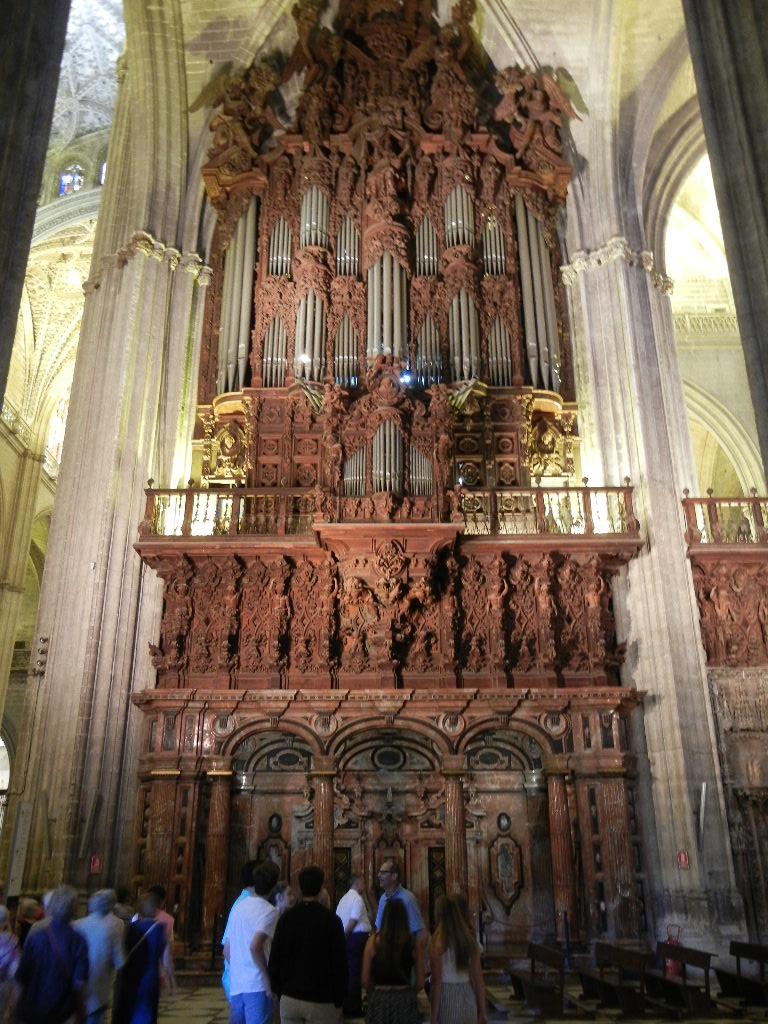 Sevilla Cathedral (22).JPG