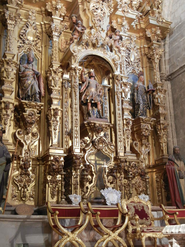 Sevilla Cathedral (32).JPG