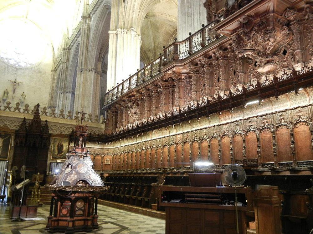 Sevilla Cathedral (41).JPG