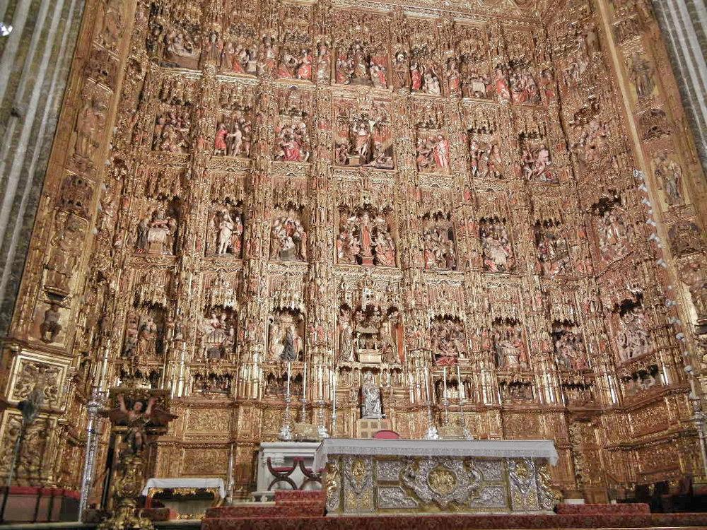 Sevilla Cathedral (38).JPG