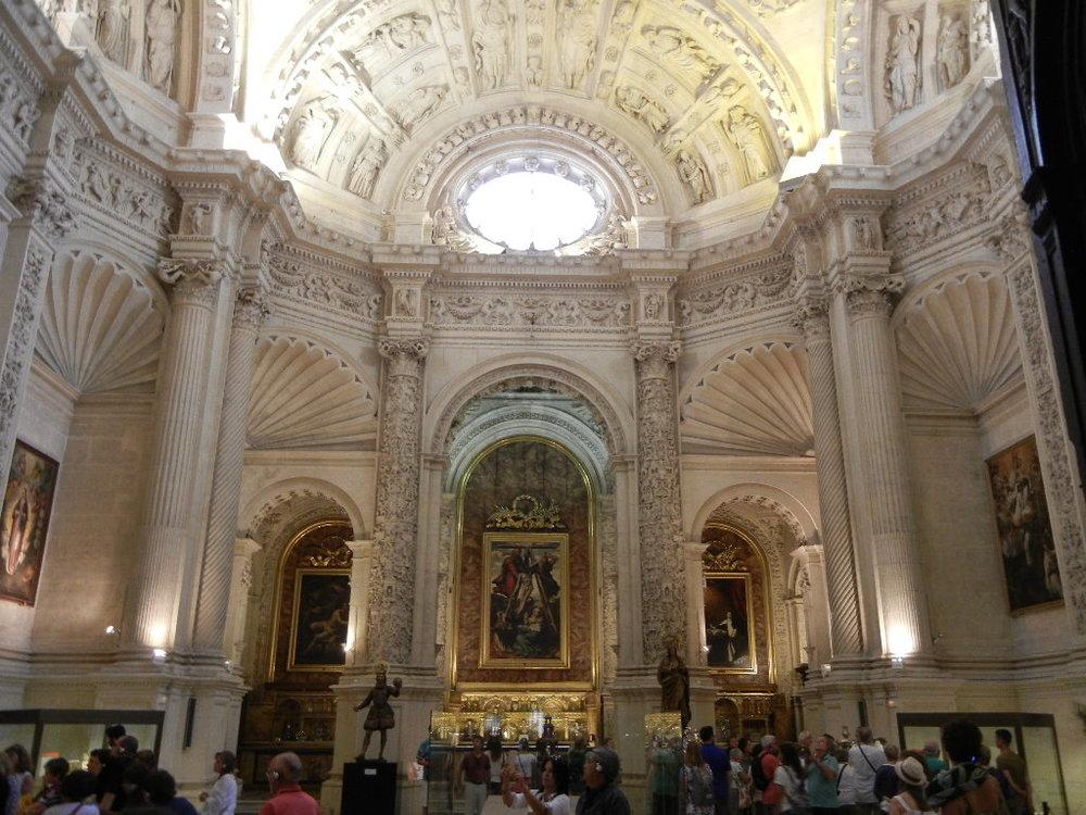 Sevilla Cathedral (47).JPG