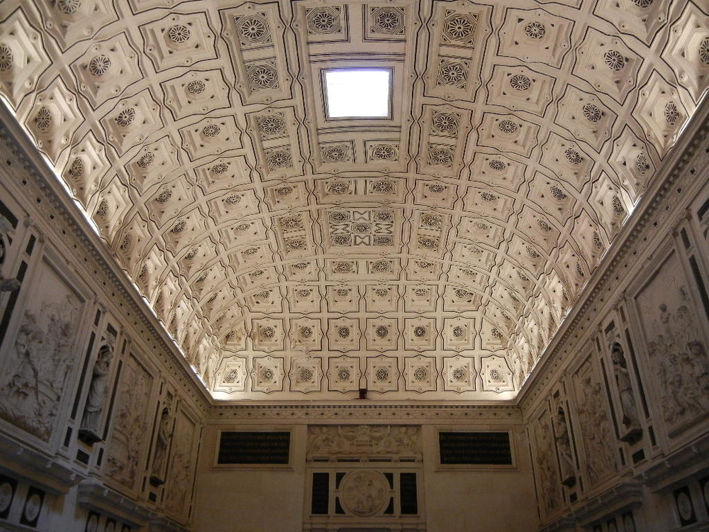 Sevilla Cathedral (54).JPG