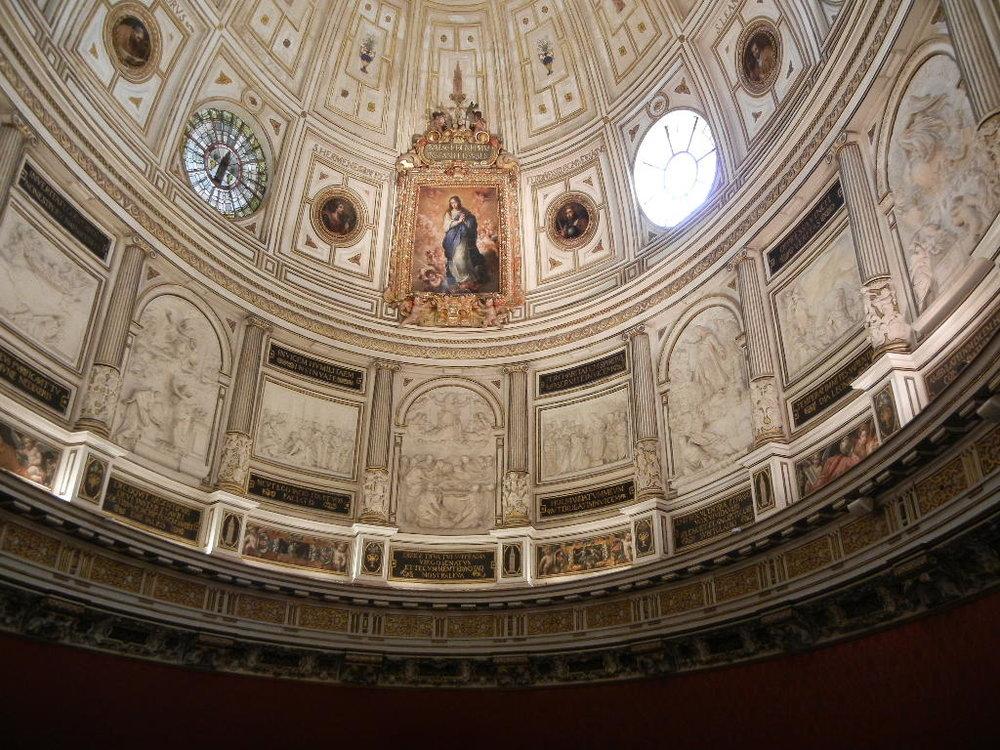 Sevilla Cathedral (55).JPG