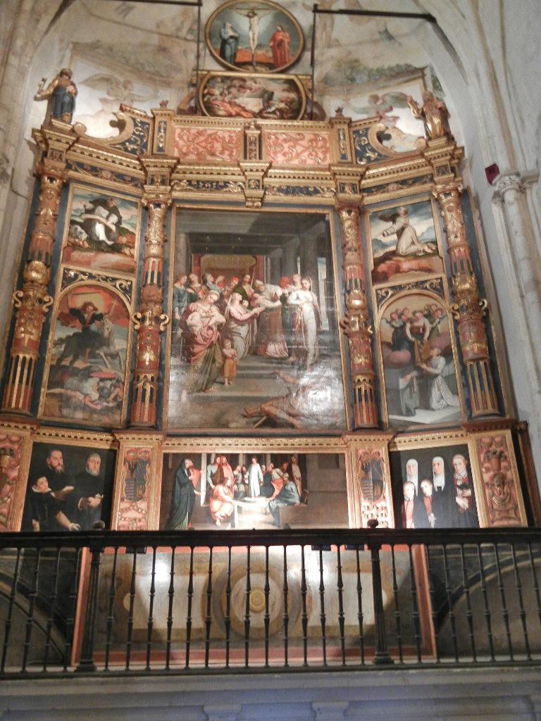 Sevilla Cathedral (57).JPG