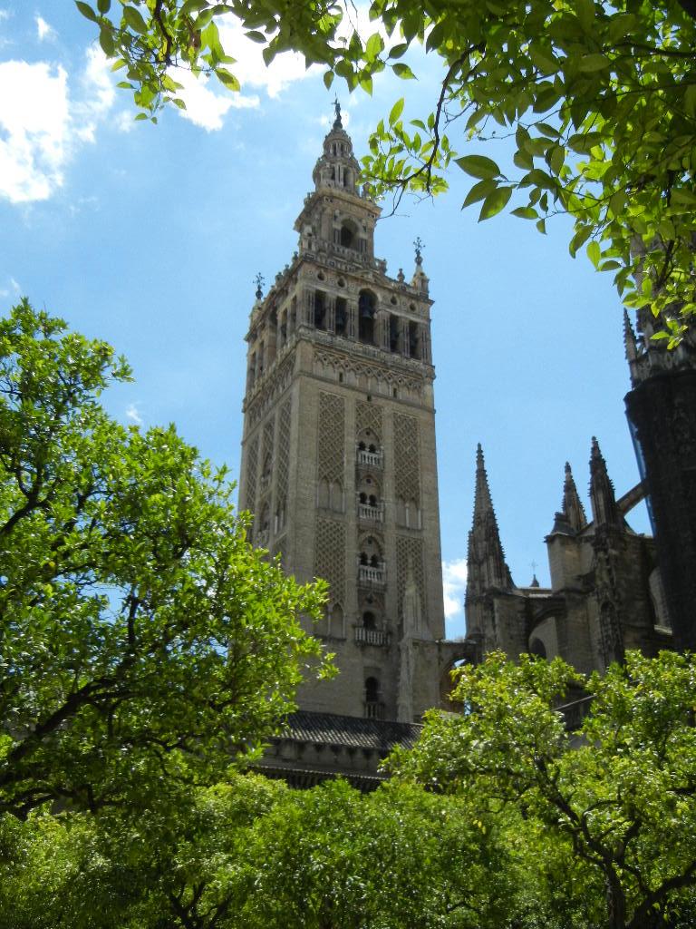 Sevilla Cathedral (59).JPG