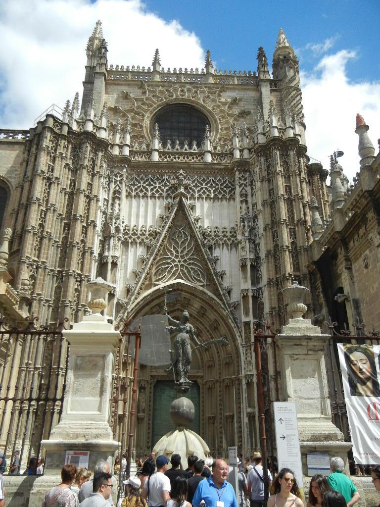 Sevilla_0020.JPG