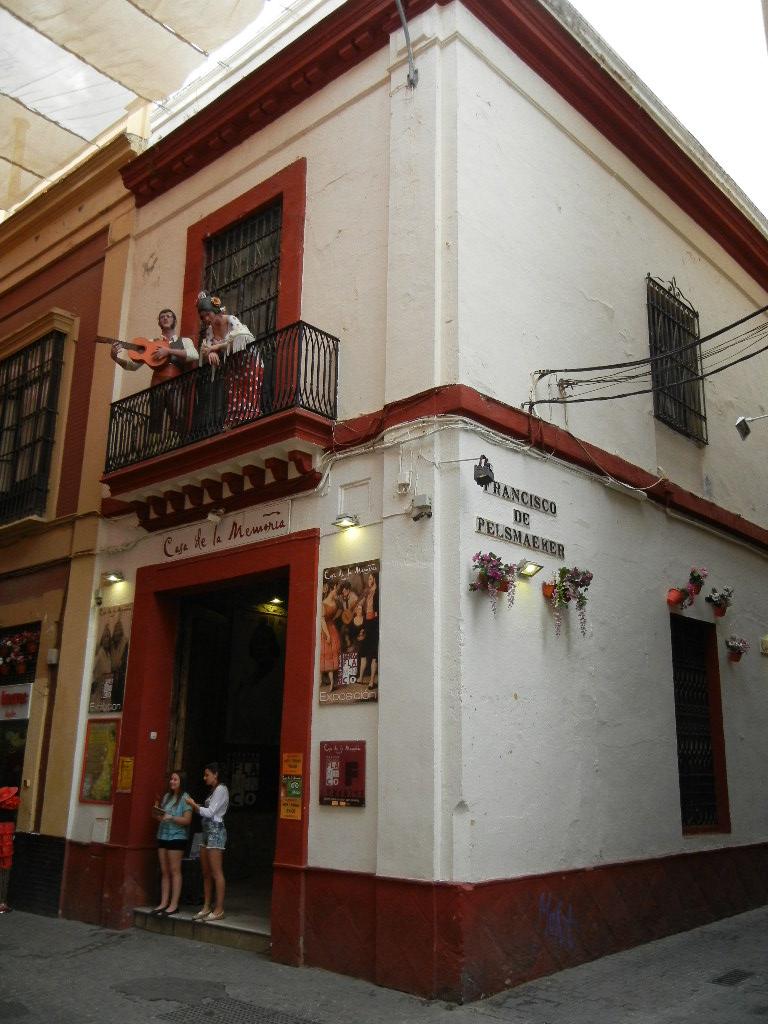 Sevilla_0199.JPG