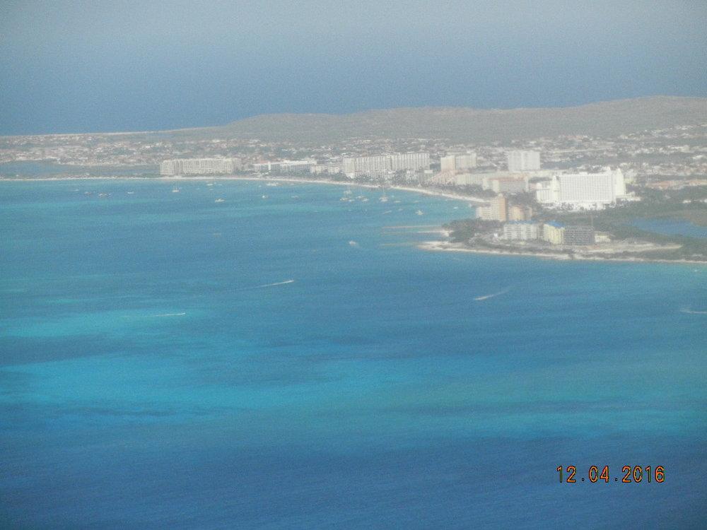 Aruba 12-16_0040.JPG