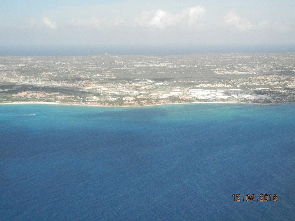 Aruba 12-16_0041.JPG