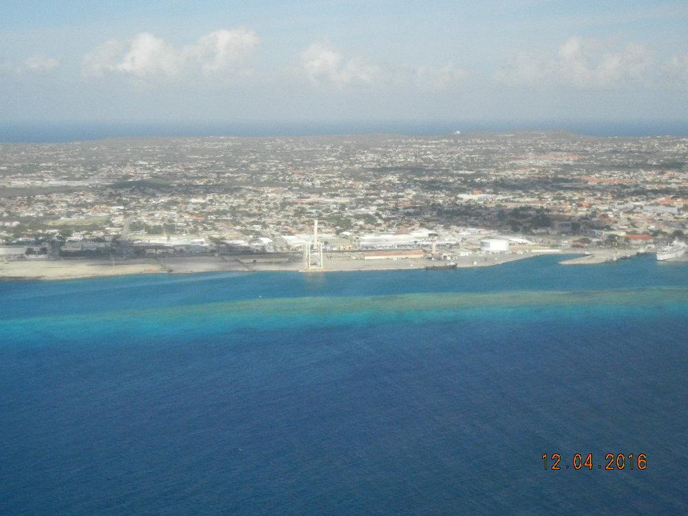 Aruba 12-16_0042.JPG