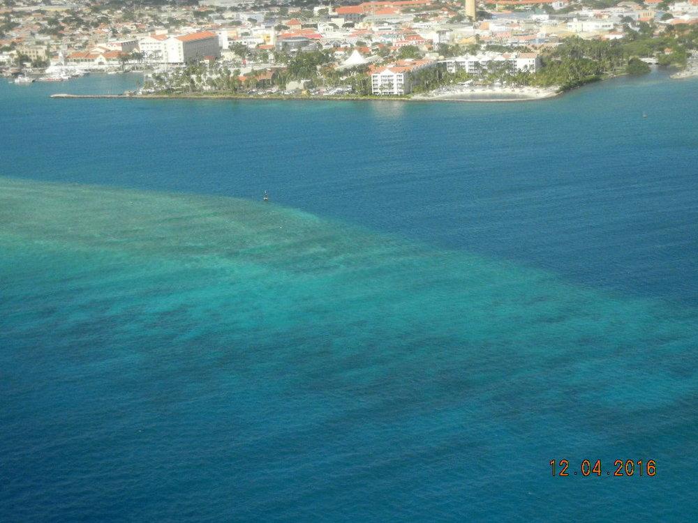 Aruba 12-16_0043.JPG