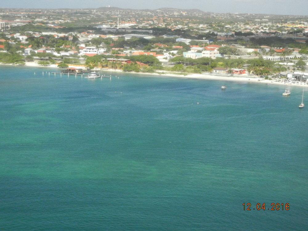 Aruba 12-16_0044.JPG