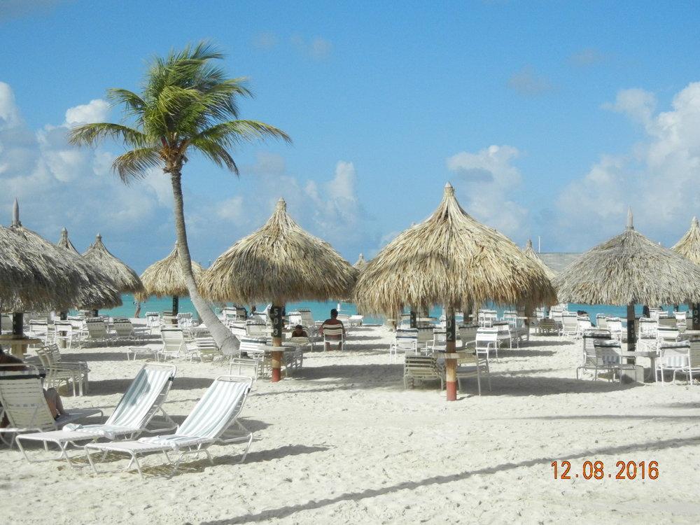 Aruba 12-16_0007.JPG