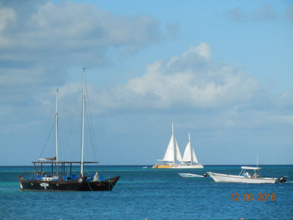 Aruba 12-16_0023.JPG