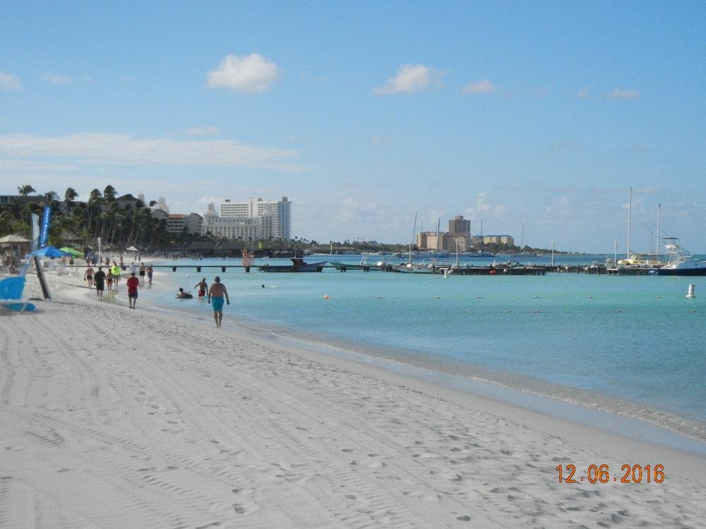 Aruba 12-16_0025.JPG